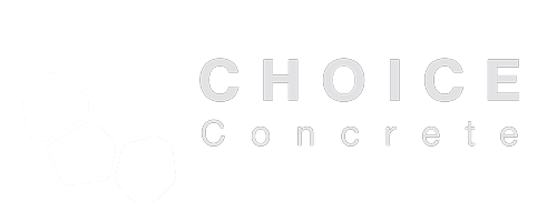 Concrete contractors | Choice Concrete
