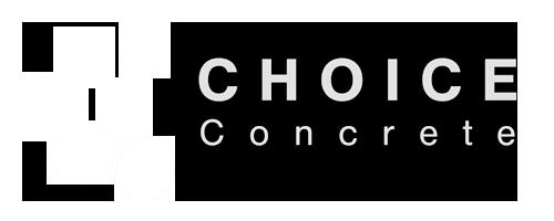 Concrete contractors | Choice Concrete